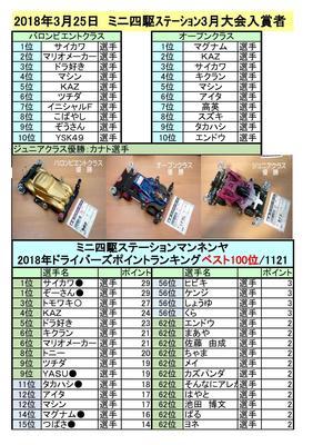 2018 3 25_000001.jpg