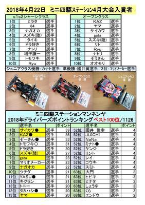 2018 4 22_000001.jpg